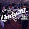 Lindy KL