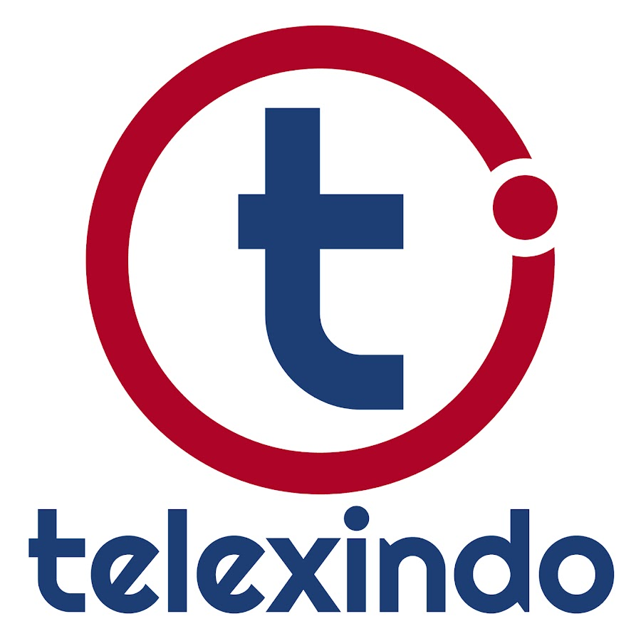 Telexindo Bizmart - YouTube