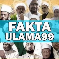 Fakta Ulama99