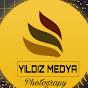 YILDIZ MEDYA