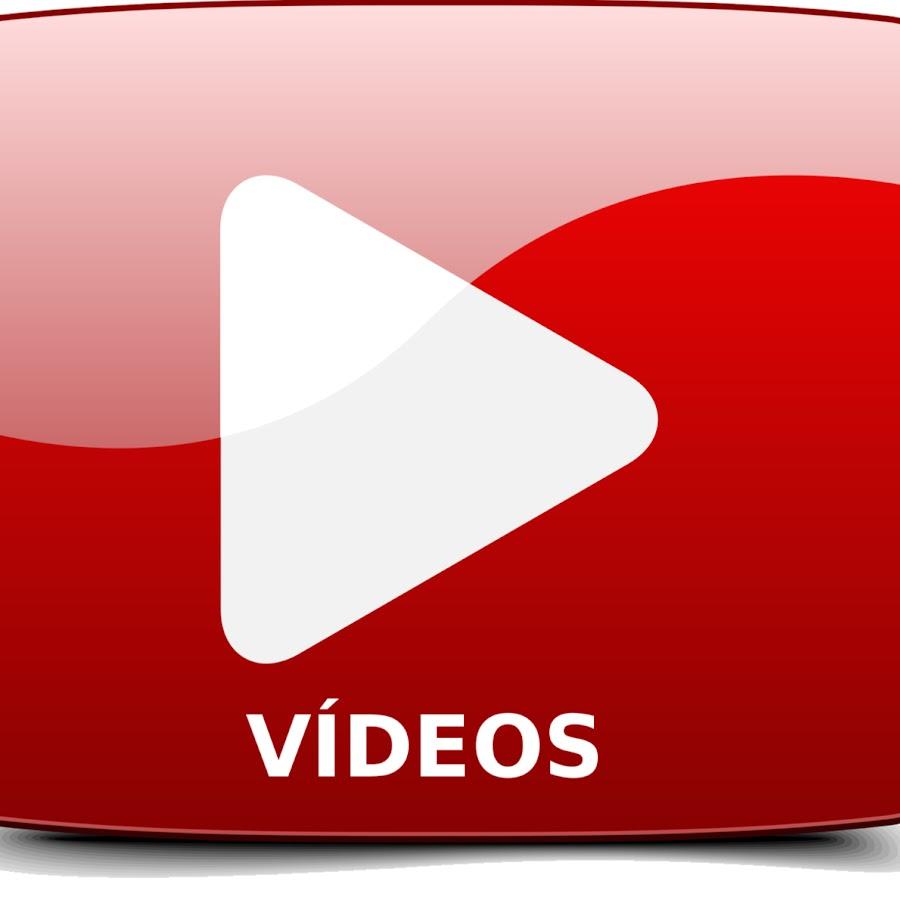 Kumpulan Video Musik