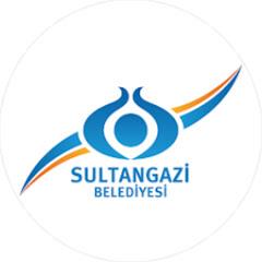 Sultangazi Belediyesi