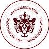 Aston Villa Underground