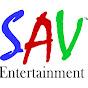 SAV Entertainments