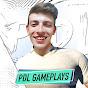 PDL Gameplays