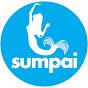 Sumpai Pro
