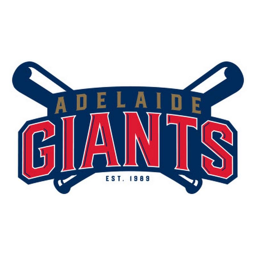 Adelaide G…