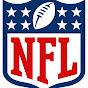 Super Bowl LIV - Youtube