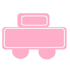 미니카 Minicar