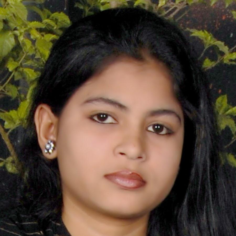 Bangladeshi Cute Village Girl Nude | VideBD.com