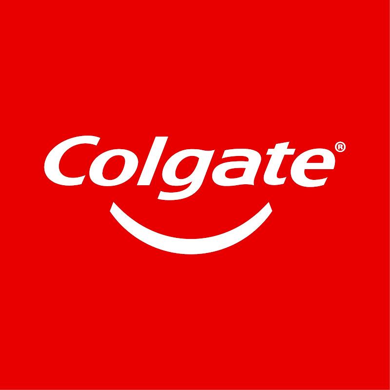 ColgateThailand