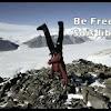 Freedxers