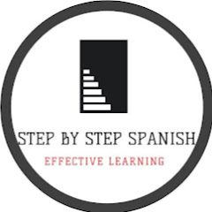Step by Step Spanish
