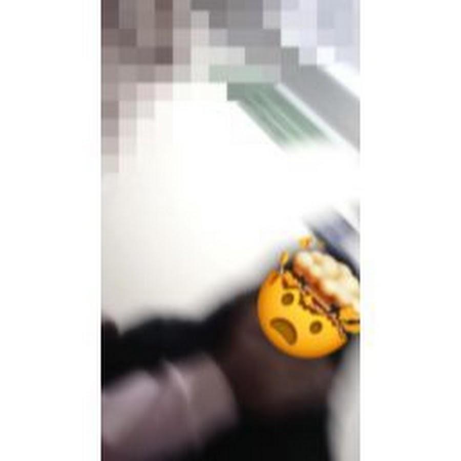 Fatimah Zahra - YouTube
