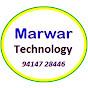 कॉमेडी का अड्डा COMEDY KA ADDA