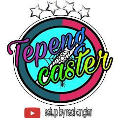 Tepeng caster kingdom