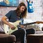 Robert Baker - @rguitar Verified Account - Youtube