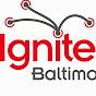 ignitebaltimore - @ignitebaltimore - Youtube
