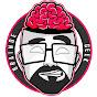 Braindegeek Top App & High Tech
