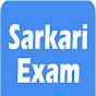 SarkariExam