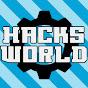 Hacks World