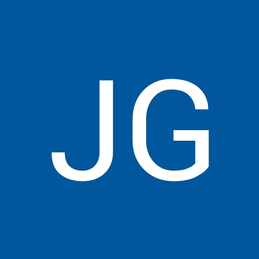 Image Jg Monogram - palace of images