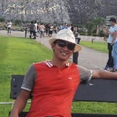 Yusri Ridwan