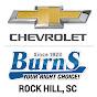 Burns Chevrolet