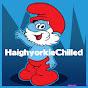 HaighyorkieChilled