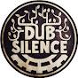 Dub Silence
