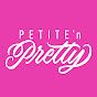 Petite 'n Pretty