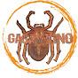 Gagamvino Ph