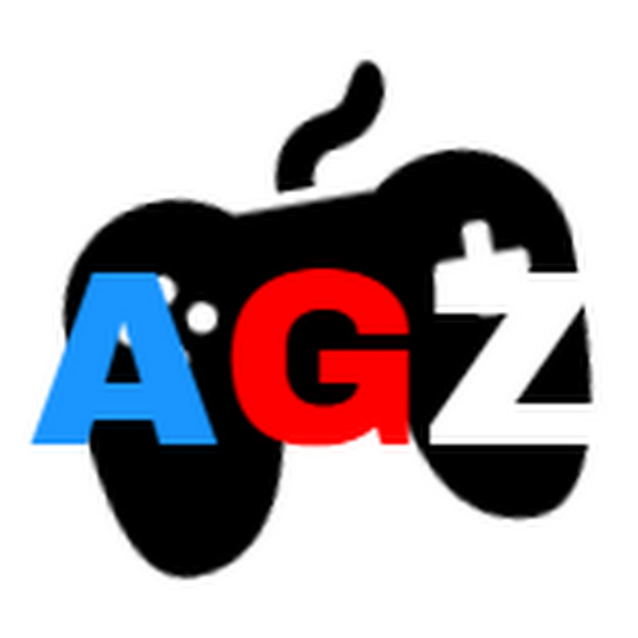 AGZ - Die HAUS-Experten - Profis aus dem Handwerk für