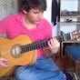 DAB Annecy guitare