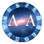 Aula Astrológica