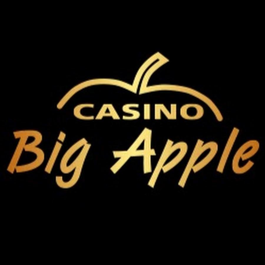Online Casino Apple Guthaben