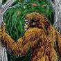 The Bigfoot Conundrum
