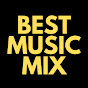 Best Music Mix