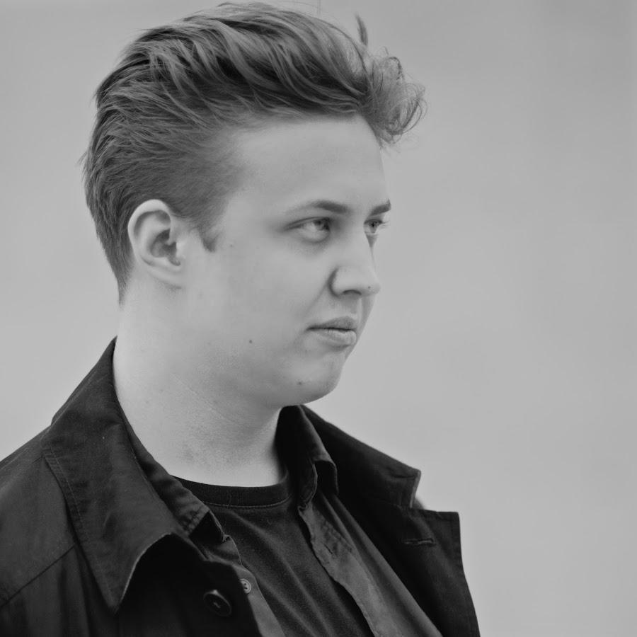 Valtteri Nieminen