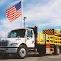 Royal Truck & Equipment