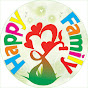 Happy Family NT