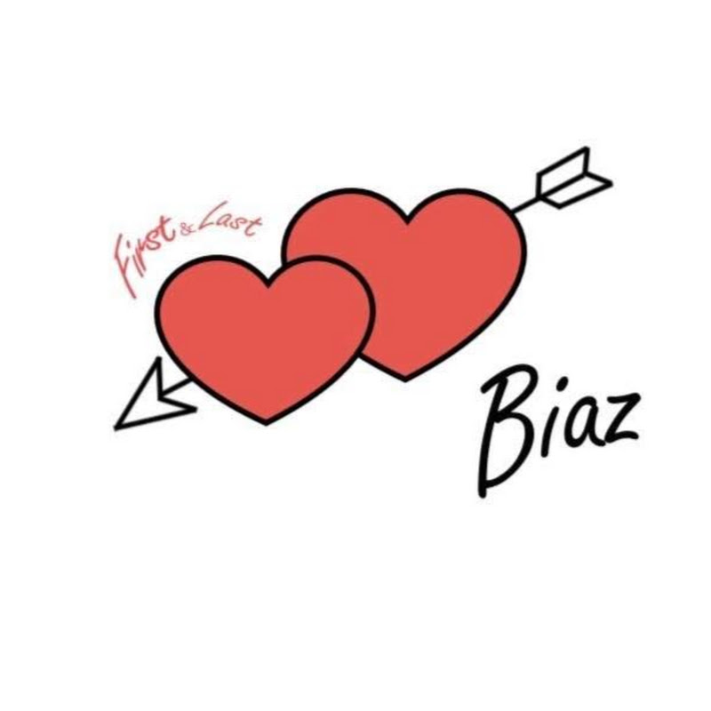 Logo for Biaz