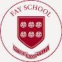 Fay School - @FaySchoolMA - Youtube