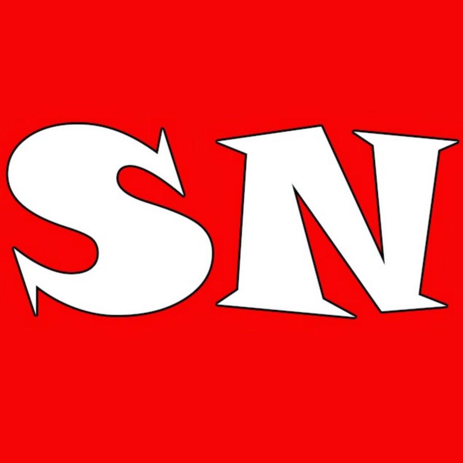 Sportske Novosti Online