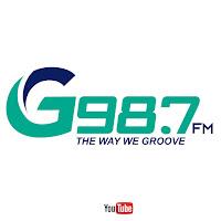 G987FM