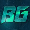 Blu Games