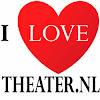 IloveTheater.nl