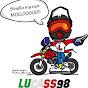 Lucass98