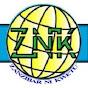 Zanzibar Ni Kwetu