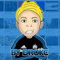 By Drokc